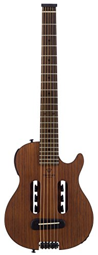 Traveler Guitar 6 String Escape Mark III