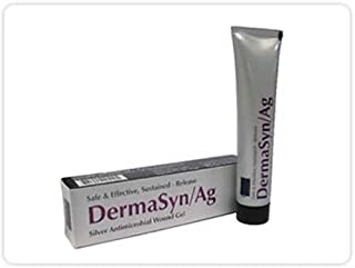 Dermasyn AG 1.5 Ounce tube