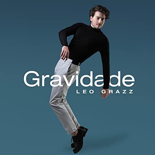 Leo Grazz