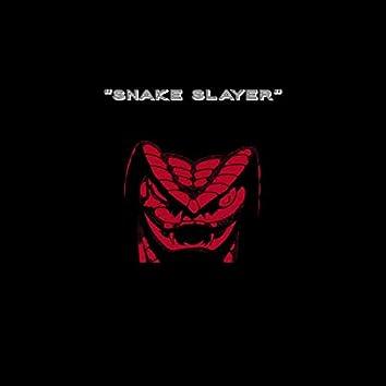 Snake Slayer