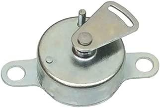 Kohler 14-187-20-S Auto-Choke-a Genuine Original Equipment Manufacturer (OEM) Part