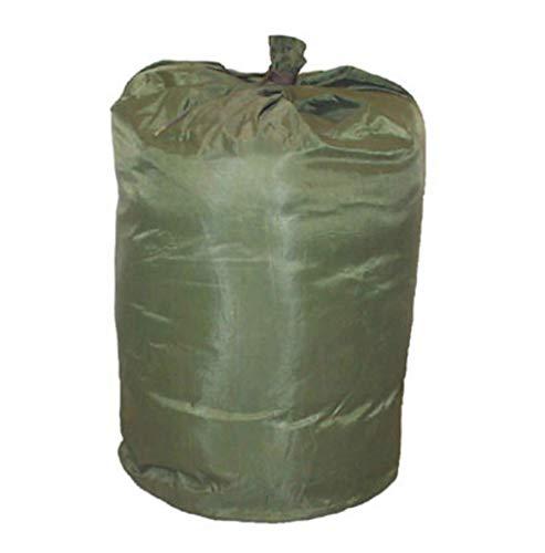 "USGI Army Navy Waterproof Laundry Bag (""Dry Bag"")"