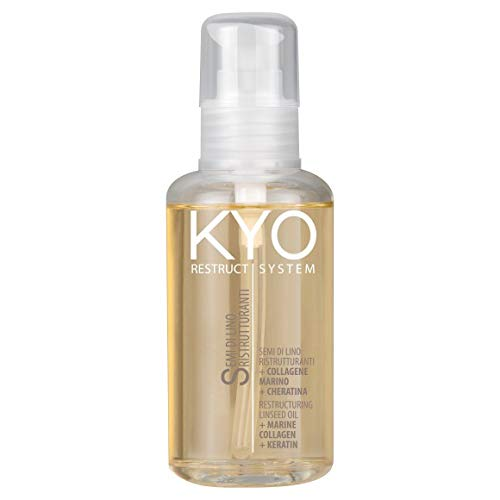 KYO Restruct Crystals Pflegeserum 100 ml