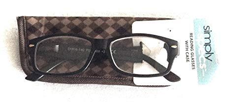 Best Foster Grant Mens Eyeglasses