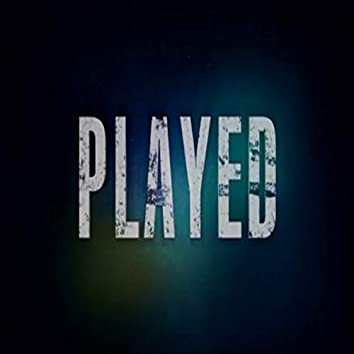 Played (feat. KING)