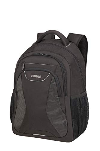 American Tourister At Work - 15.6 Inch Laptop Backpack, 45 cm, 25...