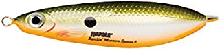 Rapala Rattlin` Minnow Spoon RMSR-08 color RFSH