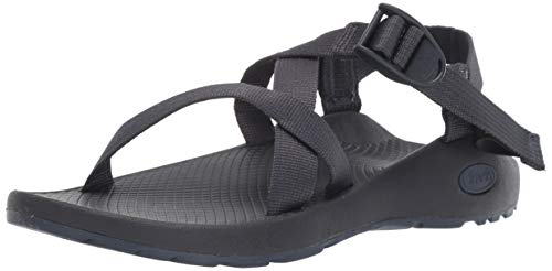 Chaco womens Z/1 Classic Sandal, Periscope, 5 M US