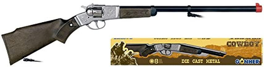 Pack de 320 Fulminantes en Aros de 8 disparos para Pistolas y Escopetas.