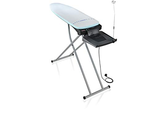 Tabla de planchar Leifheit Air Active M grau