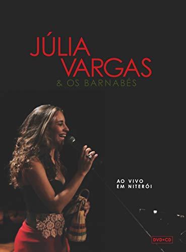 Julia Vargas