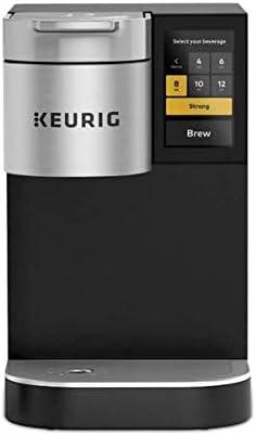 K-2500 Single Serve Commercial Coffee Maker