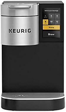 K-2500 Single Serve Commercial Coffee Maker For Keurig K-Cups