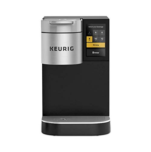 K-2500 Single Serve Commercial Coffee Maker For...
