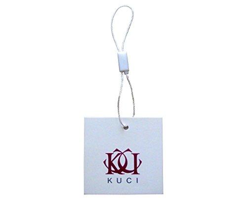 KUCI マタニティブラ, KUCI® 女性のシームレスな看護ブラジャーは、ブラジャーの下にないブラジャーを押し上げます L, Nude