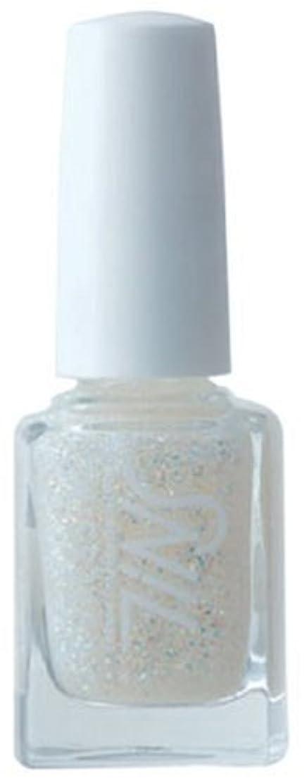 準拠暗記する解任TINS カラー037(the sacred shine) サクレッドシャイン 11ml カラーポリッシュマニキュア