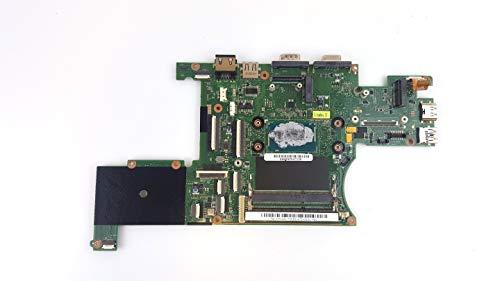 Dell Latitude 14 Rugged Extreme 7204 INTEL I5-4300U MOTHERBOARD TH1GJ