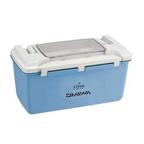 Daiwa (Tackle Box Christi A Stint PB3000 Sachs 864909