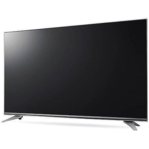 LG電子 60V型4K対応液晶テレビ 60UH7500