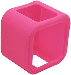 Newest Housing Case Cover Skin Shell Protector Lens Cap for Hero4 Sess...