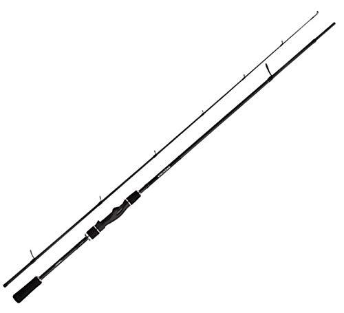 SHIMANO Canna da Pesca Sedona Spinning Eva 2.13 m 14-42 g 2 Pezzi