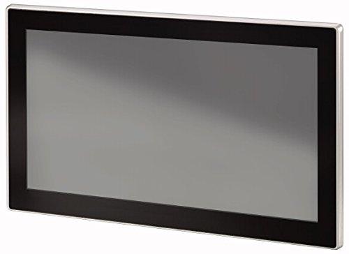 Eaton 174475 Panel-PC mit kapazitivem Multi-Touch (PCT), 15,6