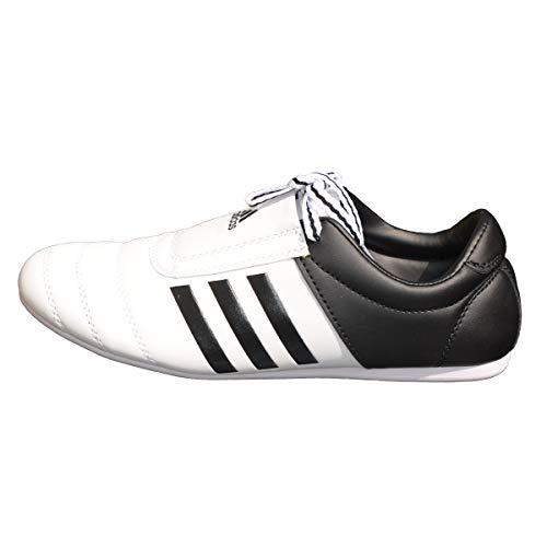 adidas Adi-Kick I Martial Arts Taekwondo Chaussures dentraîn