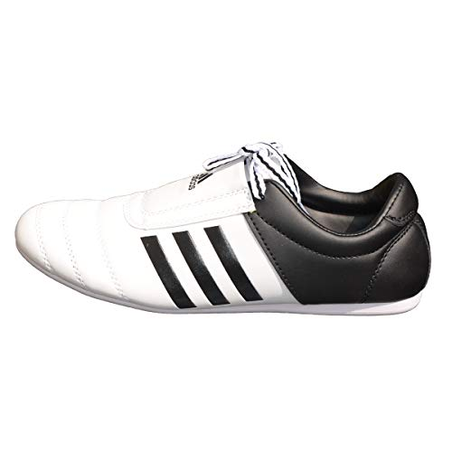 adidas ADI-Kick II Eco (UK 11,5 = 46 2/3)