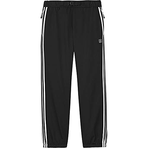 adidas Herren Snowboard Hose Snowboarding Lazy Man Pants