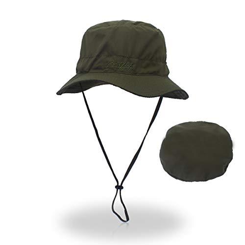 Cappellini Pesca, cappeli e berretti da Donna