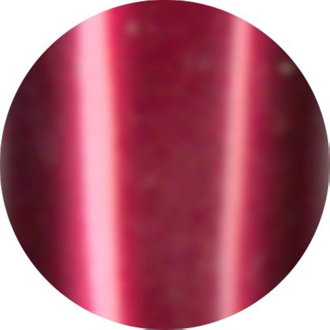 ホイップこするドリルJewelry jel(ジュエリージェル) カラージェル 5ml<BR>メタリック MT019