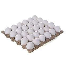 Fresh Eggs (Pack of 30)