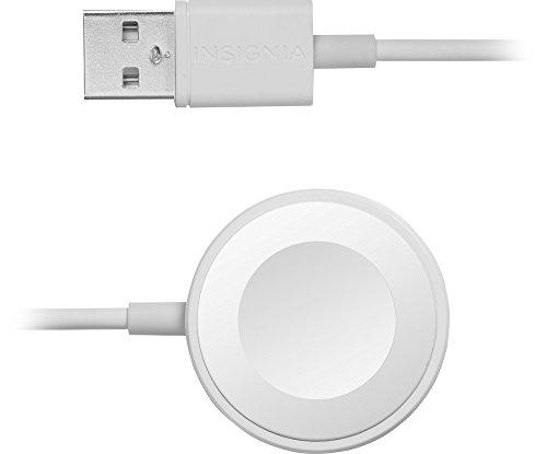 Cabo com carregador magnético para Apple Watch 1 m Suntaiho