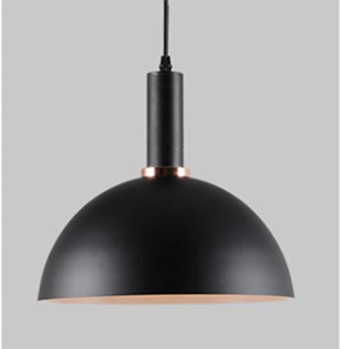 Huati kroonluchter ter decoratie van de persoonlijkheid van de familie lamp design klok houten lampenkap voor keuken eetkamer slaapkamer hal EFRA-8546