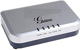 جراندستريم محول هاتف ذكي - HT-503