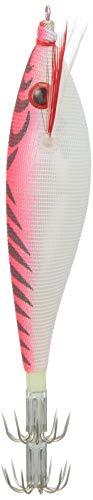Yo-Zuri - Squid Jig Ultra Cloth BAVC, Color 75 mm,...