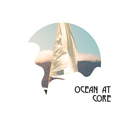 Wellness at Ocean Waves 🔥