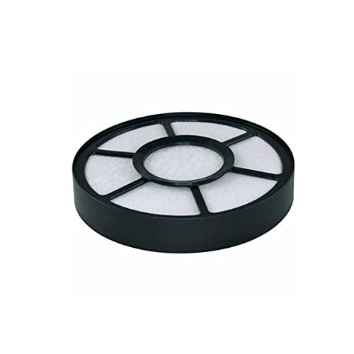 Dirt Devil Dual Motorschutzfilter, Filter für Infinity VS8, M5030, M5035 - Nr: 5030001