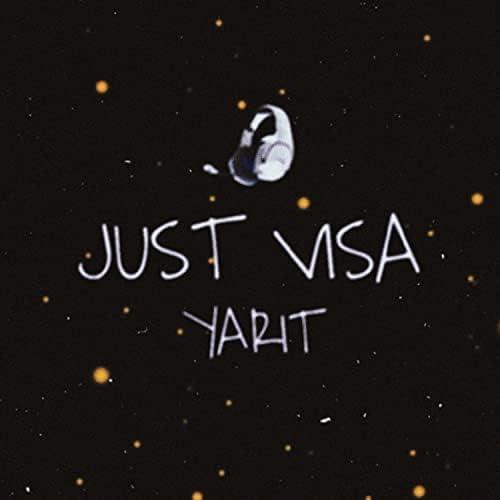 Yarit