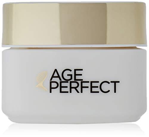 L'Oreal Paris Dermo Expertise Age Perfect Crema de Día, Pieles Maduras - 50 ml