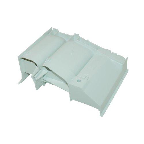 Ariston Lavatrice Cassetto del detersivo