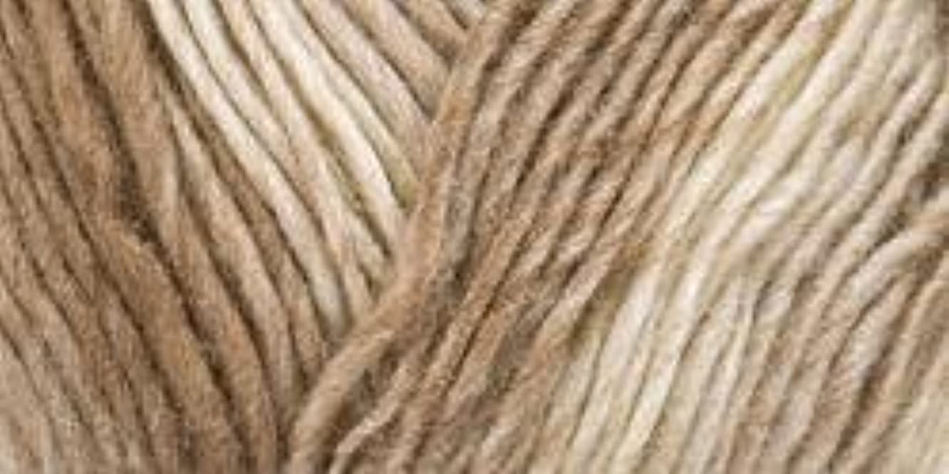 Bulk Buy: Red Heart Boutique Unforgettable Yarn (3-Pack) Cappuccino E793-9942