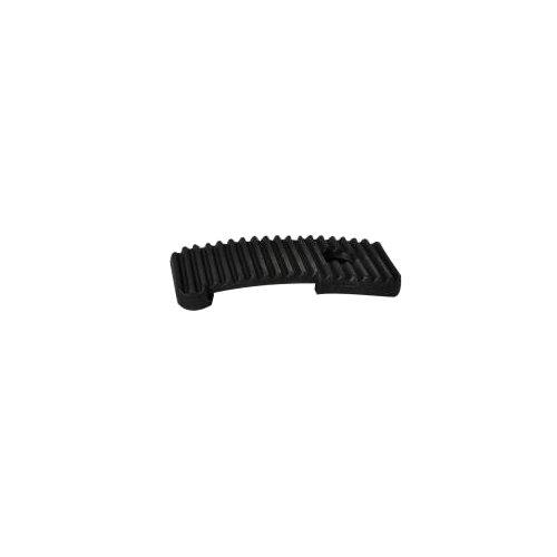 Set van antislip rubber F35 Pro Fiamma