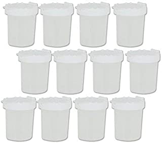 Best painting with cups Reviews