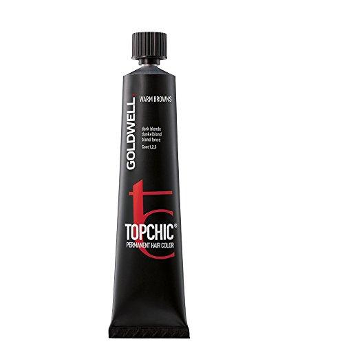Goldw. Topchic TB 7MB jadebraun hell 60ml
