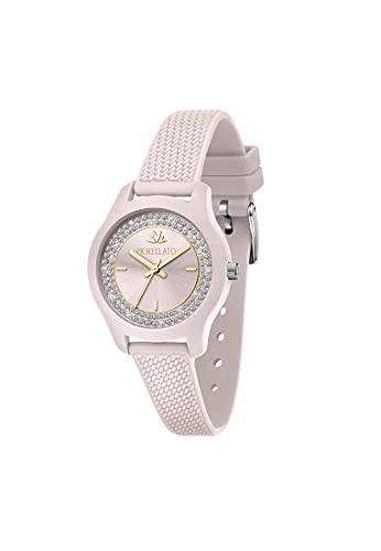Morellato Watch R0151163509