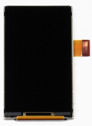 LCD per LG KP500 Cookie-KP501-KP502-GS290-GT505