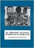 Die 'DDR-Kinder' von Namibia - Heimkehrer in ein fremdes Land ( Mai 1999 )