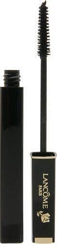 Lancôme Maske 1er Pack (1x 5 ml)