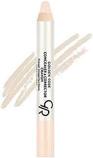 Golden Rose Concealer Corrector Crayon 02 - Ivory